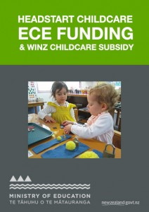 headstart-childcare-ece-report