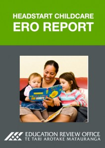 headstart-childcare-ero-report